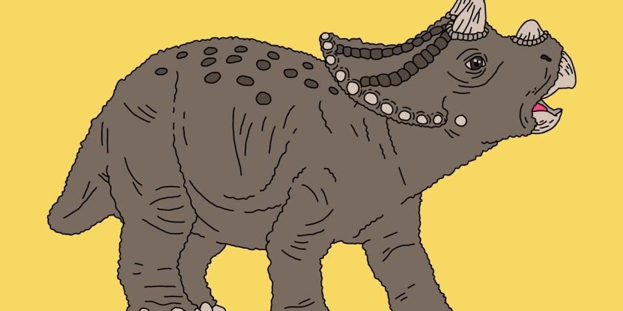 33 Dinosaur Puns That AreDino-Mite