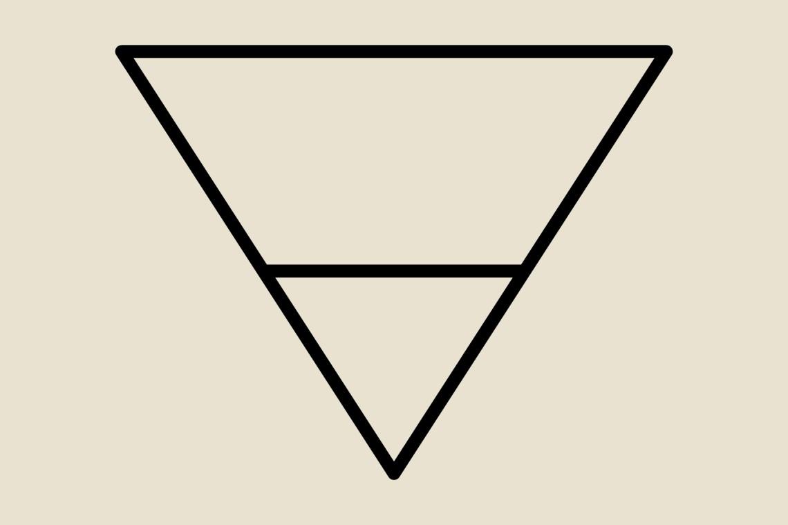 Magic Symbols: Earth Elemental