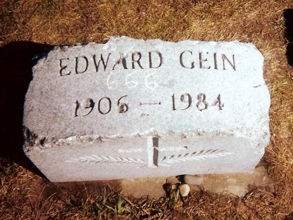 7 Unsettling Facts About Ed Gein, The Grave Robber Who Gutted Bodies Like Deer