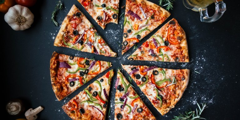 Pizzagate Conspiracy Theory: Is It As Crazy As ItSounds?