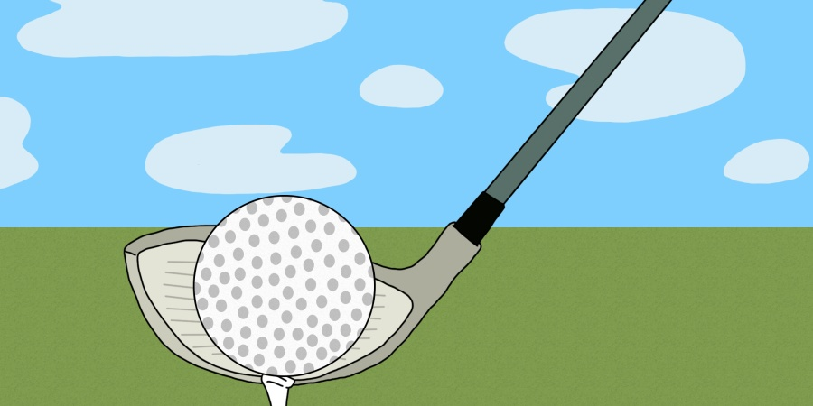 25+ Golf Puns You Will Never FORE Get