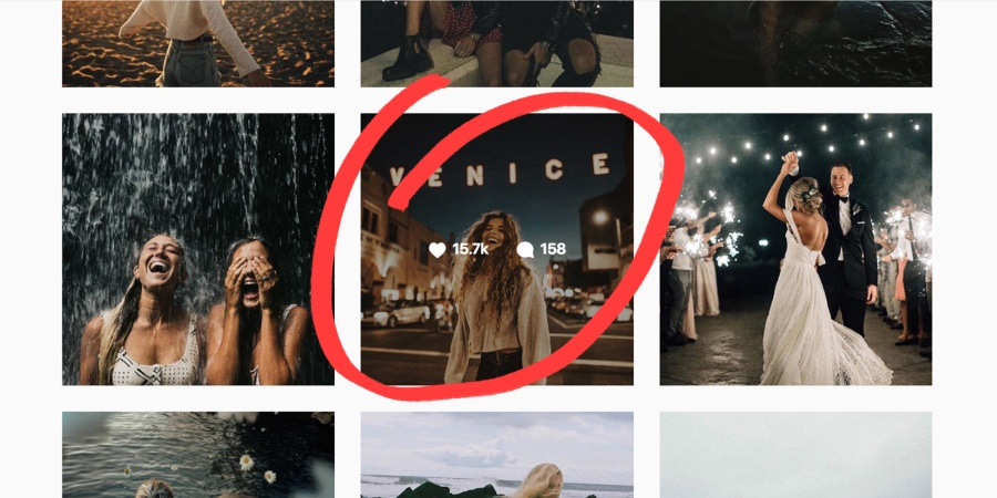 How To Download Instagram Photos, A Simple How-To Guide