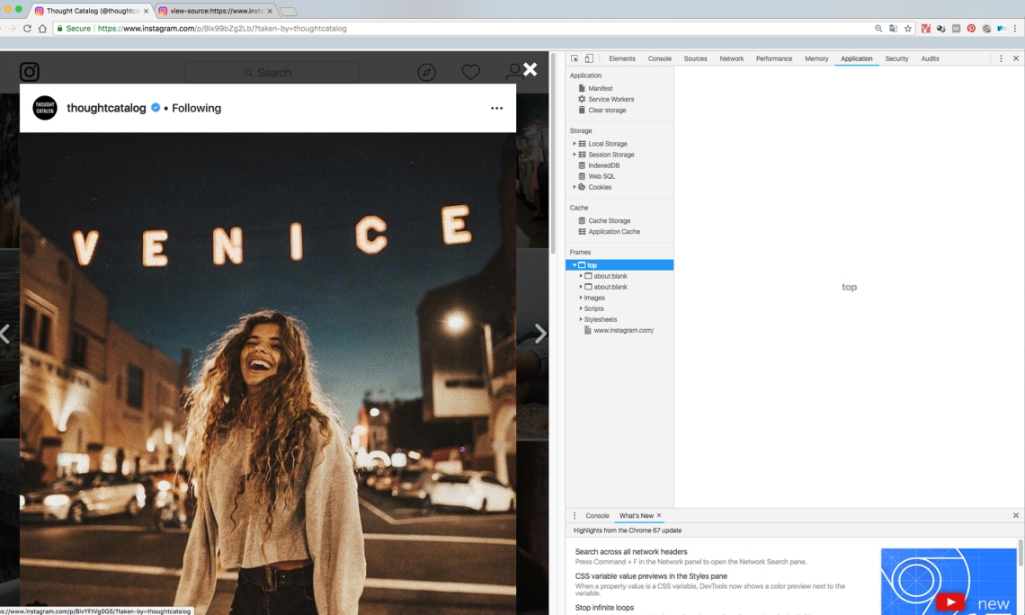 How To Download Photos On Instagram