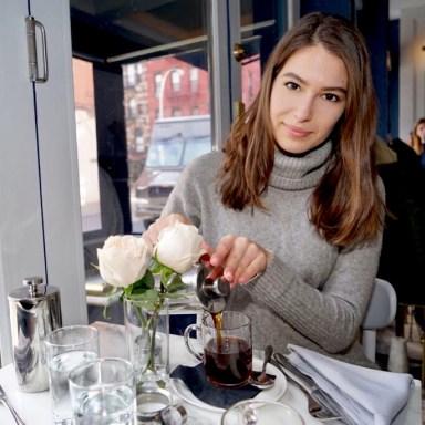 Joanna Kimszal