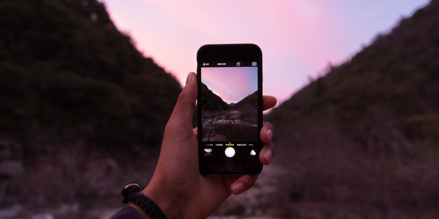 What Is Instagram? A Basic Guide To This Generation's Most Popular App