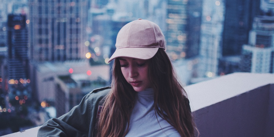 What You Constantly Apologize For (And Why You Should Stop), According To Your Zodiac