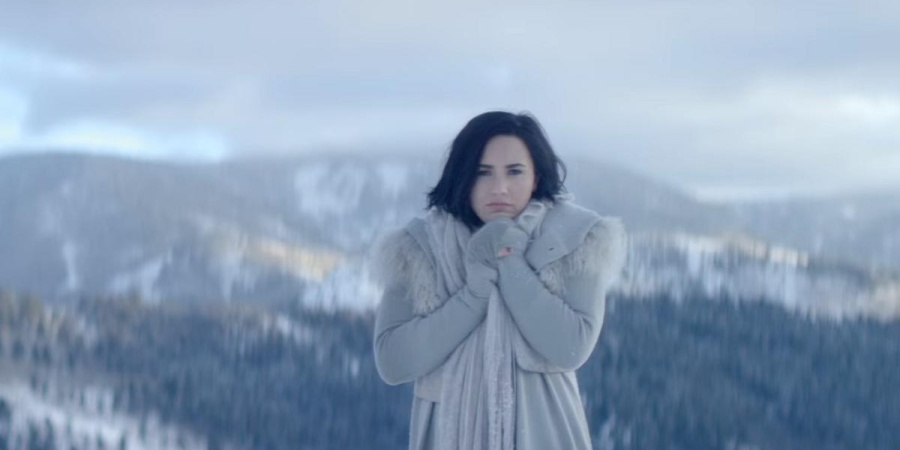 An Open Letter From An Addict In Recovery: This Is Why Demi Lovato's Overdose Matters