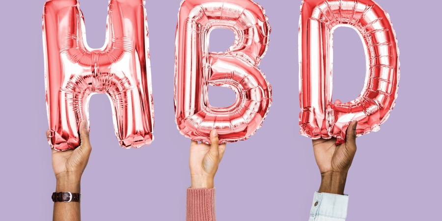 15 Birthday Memes That Make Getting OlderFunnier