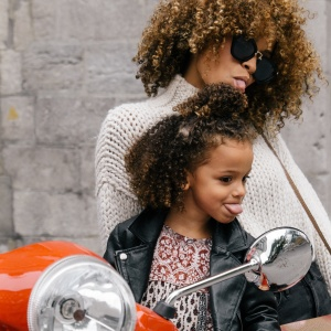 28 Life Lessons I Want My Daughter To Learn