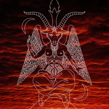 A List Of Satanic Symbols That Are Strangely Inspirational