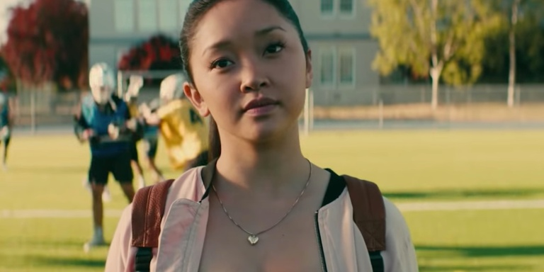 Is 'To All The Boys I've Loved Before' Getting A Sequel? An Investigation
