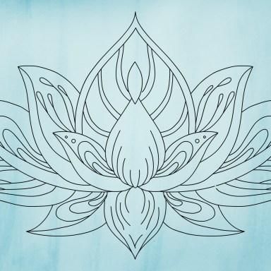 18+ Inspiring/Incredible Buddhist Symbols