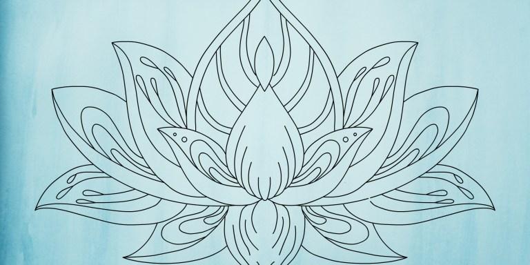 18+ Inspiring/Incredible BuddhistSymbols