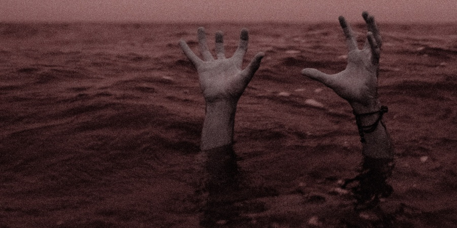 6 Paranormal Games That Could Ruin Your Entire Life If You Dare To Play