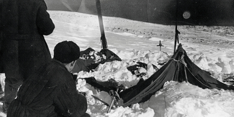 Dyatlov Pass Incident: Why Did Nine Russian Hikers Die Mysteriously In1959?
