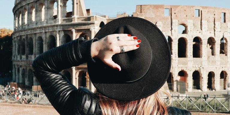 100+ Popular, Beautiful Italian LastNames