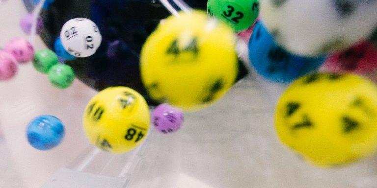 30 Lottery Winner Stories (That Don't Always Have HappyEndings)