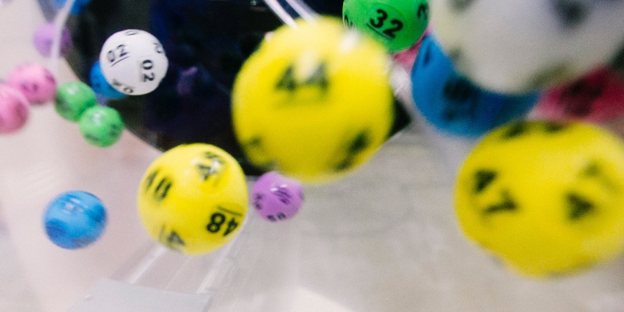 30 Lottery Winner Stories (That Don't Always Have Happy Endings)