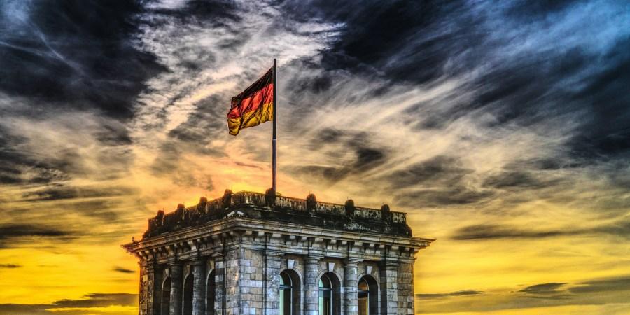 400+ Popular German Last Names