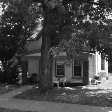 Sallie House