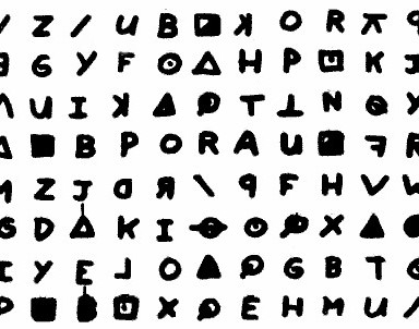 7 Insane (But Weirdly Believable) Theories About The Zodiac Killer