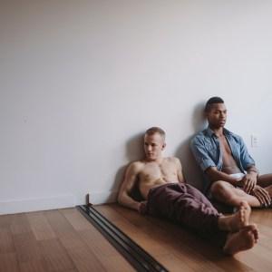 Gay Men And The Culture Of Sexual Compulsive Destruction