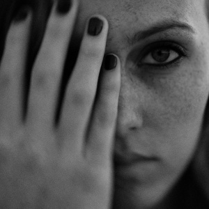 This Is The Psychological Reason Why Some People Worry Constantly, Even If Nothing's Really Wrong