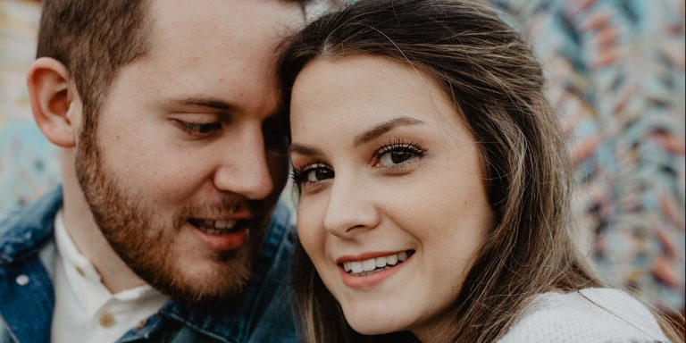 50 Blissfully Happy Couples Reveal The Most Underrated Part OfMarriage