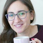 Lara Ghaoui