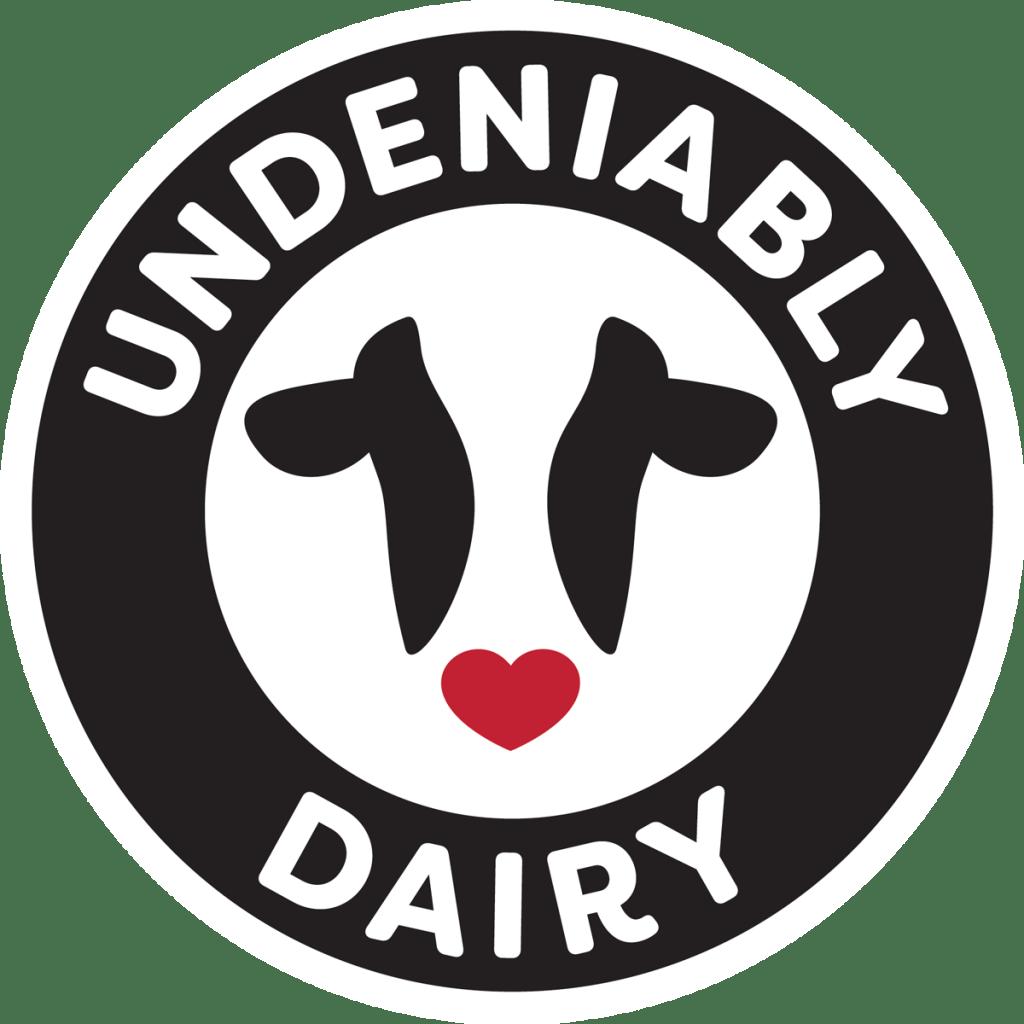 Dairy Management