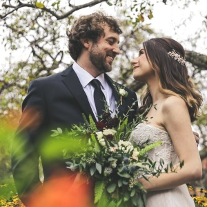 50 Happily Married Husbands And Wives Give Advice To Young Couples