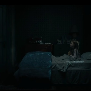 The One Thing 'The Haunting Of Hill House' Got Right About This Terrifying Sleep Disorder