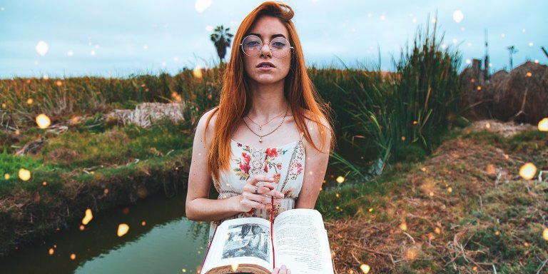 9 Times You've Proven You'll Look Out For Yourself No MatterWhat