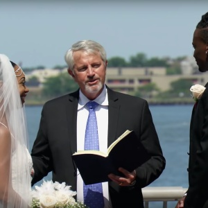 'Married At First Sight' Is Casting For Season 8 And You Could Be Its Next Star