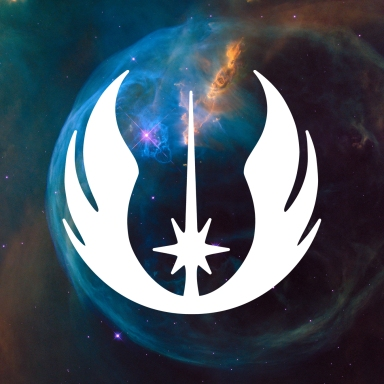 Only The Biggest Science Fiction Fans Will Know The Meaning Behind These Star Wars Symbols