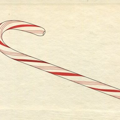 Christmas Symbols To Help You Celebrate The Happiest Time Of The Year