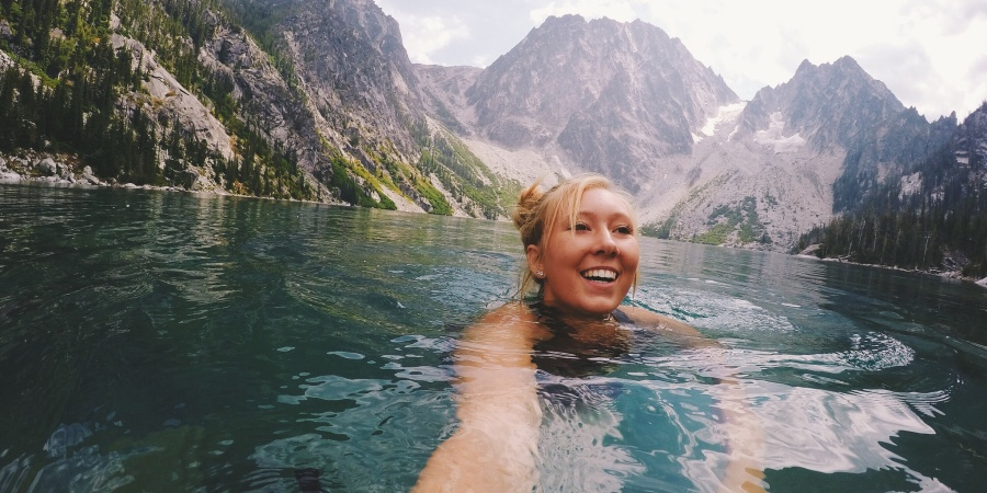 50 Things I Would Rather Do Than Settle In My Twenties