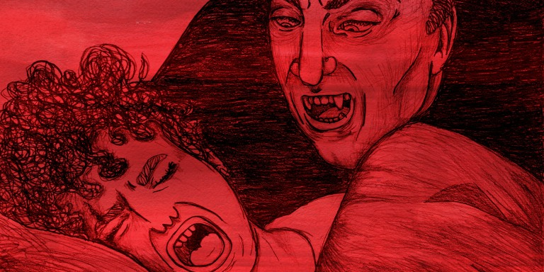 Daddy Was A Killer: 94 People Share Horrific Stories Of Family Members Who WereMurderers