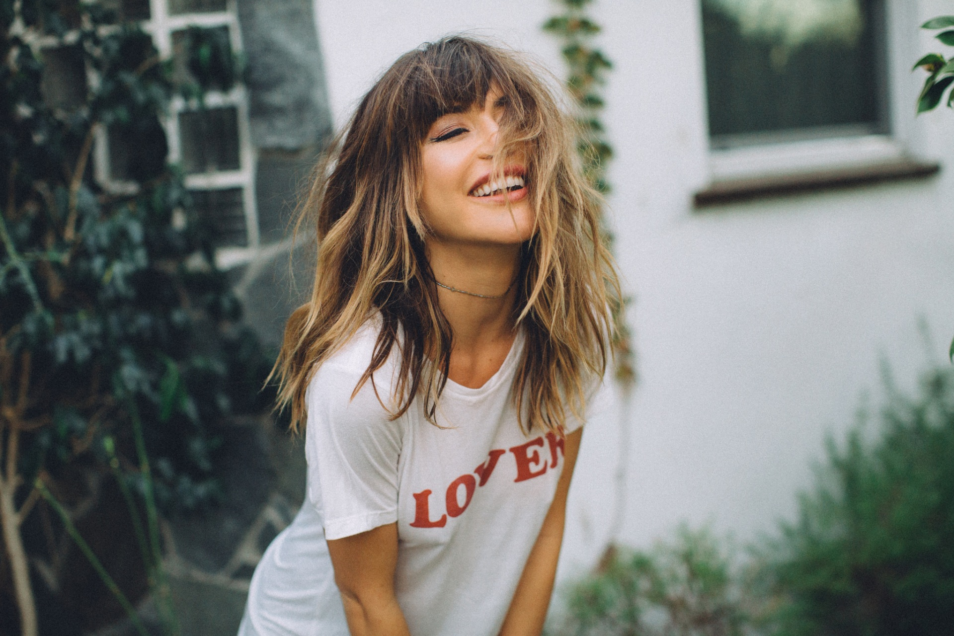 10 Definite Signs That You Are (Finally) Starting To Love Yourself