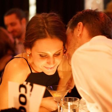 10 Dating Clichés That Are Definitely Not True Anymore If You're In Your 30s