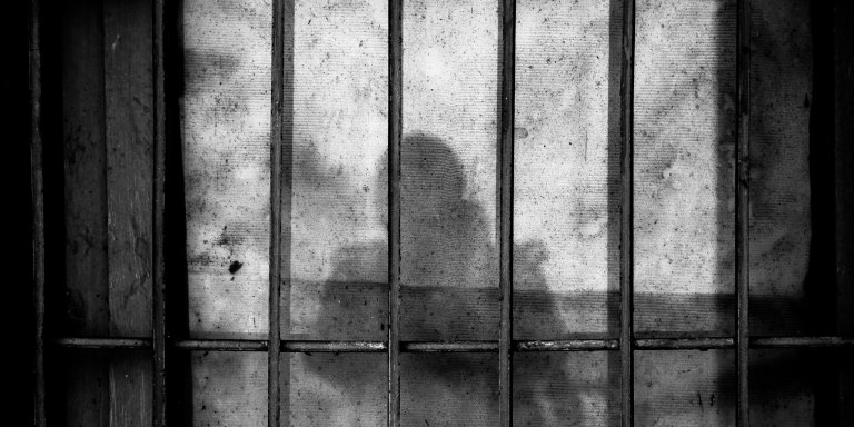 50 Ex-Cons Reveal The Bad Habit They've Had Trouble Breaking After Being Released FromPrison