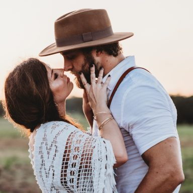 50 Signs You Have Found Your Forever Person And Are Stupidly, Unabashedly In Love