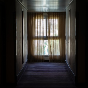 50 World Travelers Tell Their Creepiest Hotel Stories
