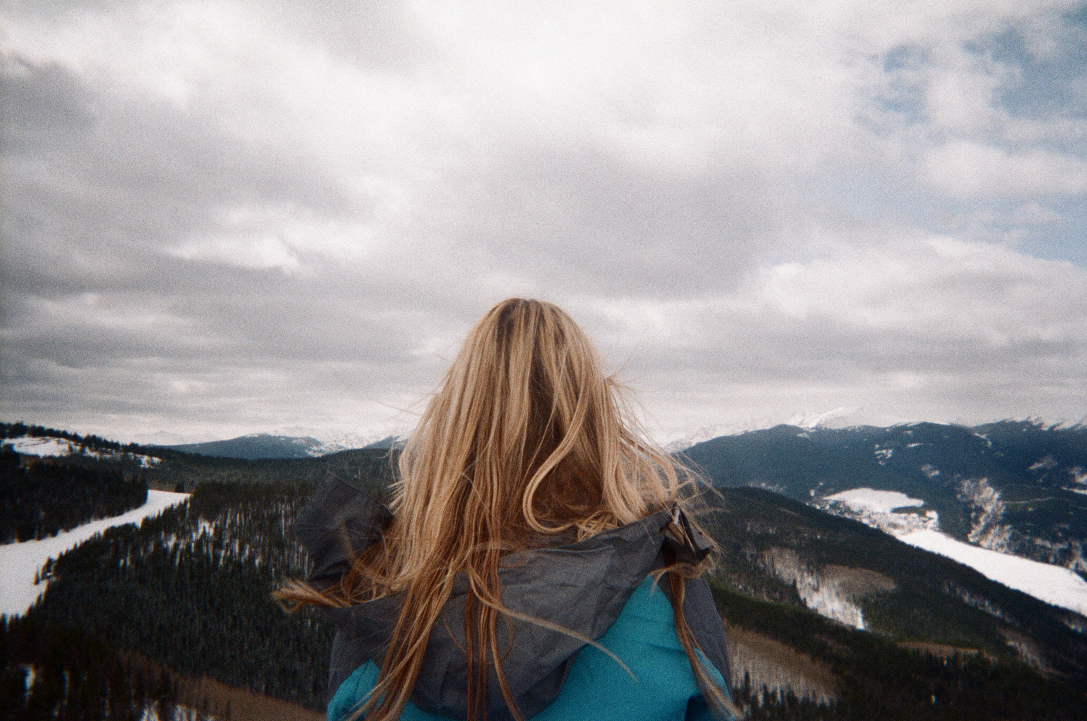 30 Things You Have To Check Off Your Bucket List Before Turning 30 Thought Catalog