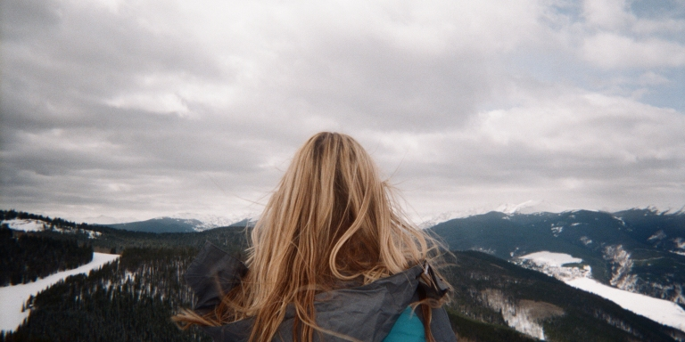 30 Things You Have To Check Off Your Bucket List Before Turning30