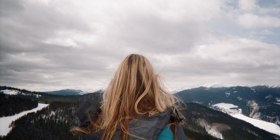 30 Things You Have To Check Off Your Bucket List Before Turning 30