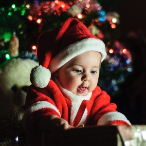 35 Christmas Activities For Kids That Guarantee A Happy Holiday For The Whole Family