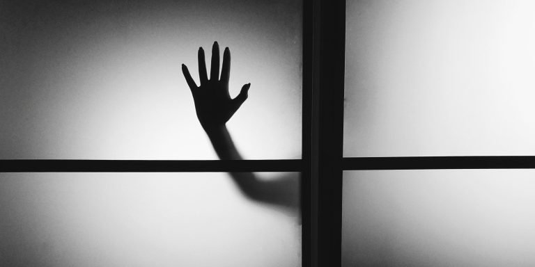 35 Victims On The Creepiest, Gut-Twisting Thing They Have Seen Through TheirWindow