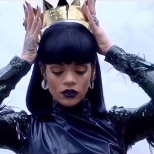 Rihanna Is Coming For Trump For Using Her Music At His Rallies