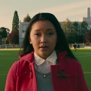 'To All The Boys I've Loved Before' Is Officially Getting A Sequel — Here's What You Can Expect From It